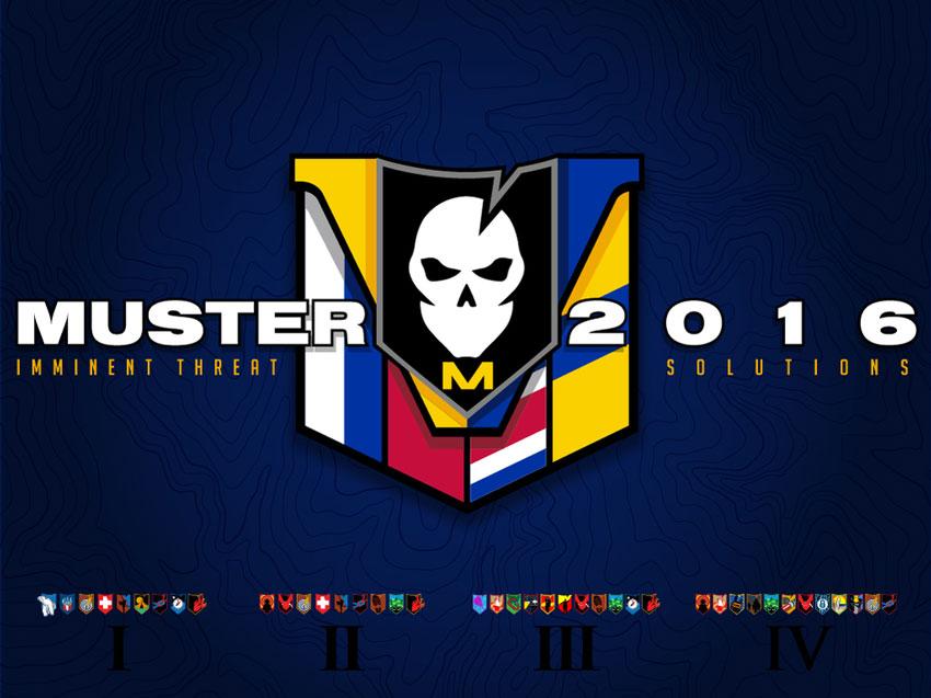 muster-5-main