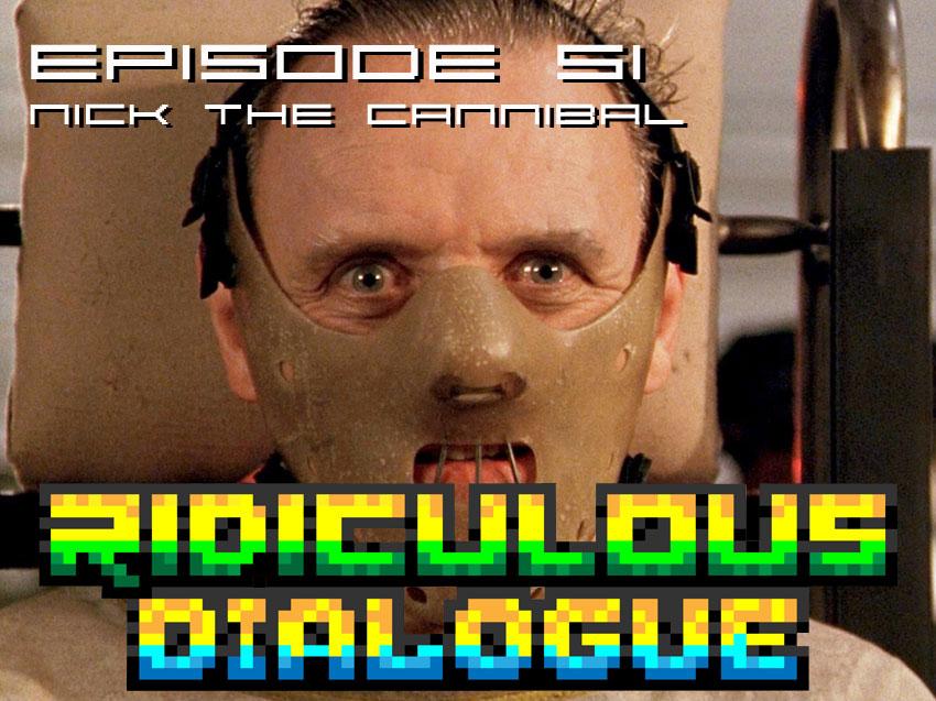 ridiculous-dialogue-episode-51-main