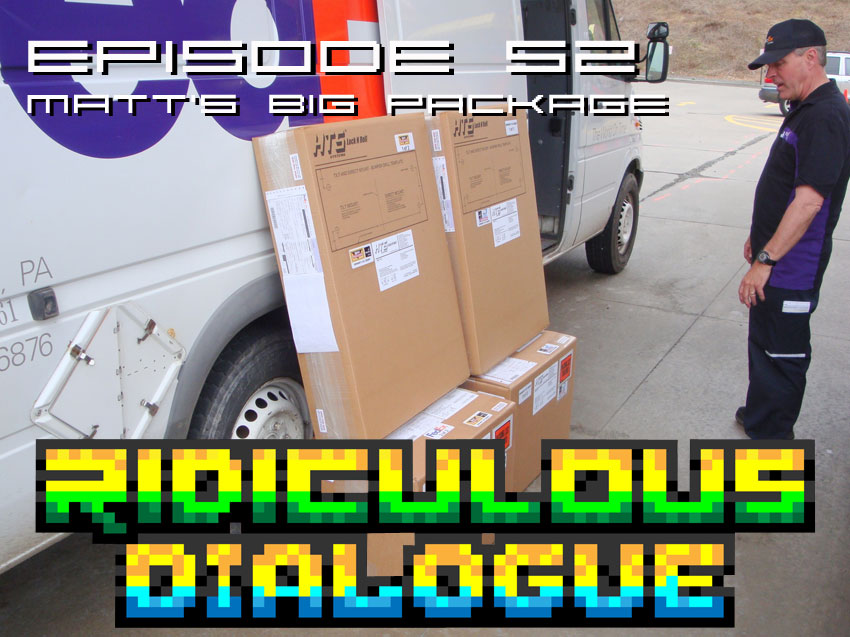 ridiculous-dialogue-episode-52-main