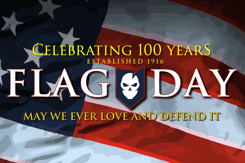 FLAG_DAY_SITE_2016-01