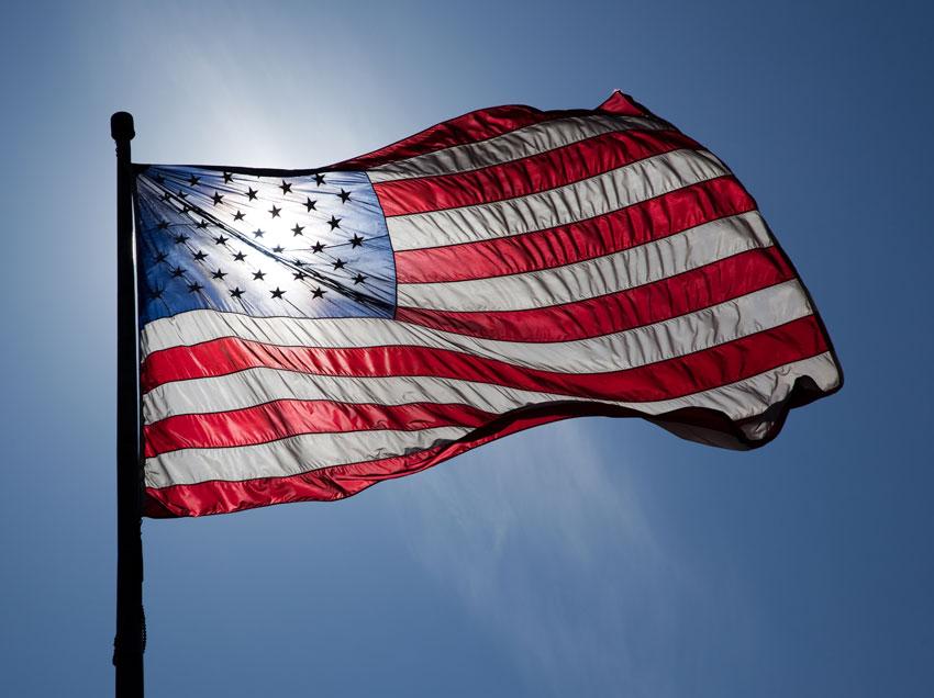 american-flag-flag-day-01