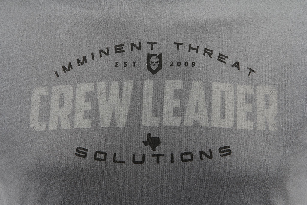 its-crew-leader-shirt-02