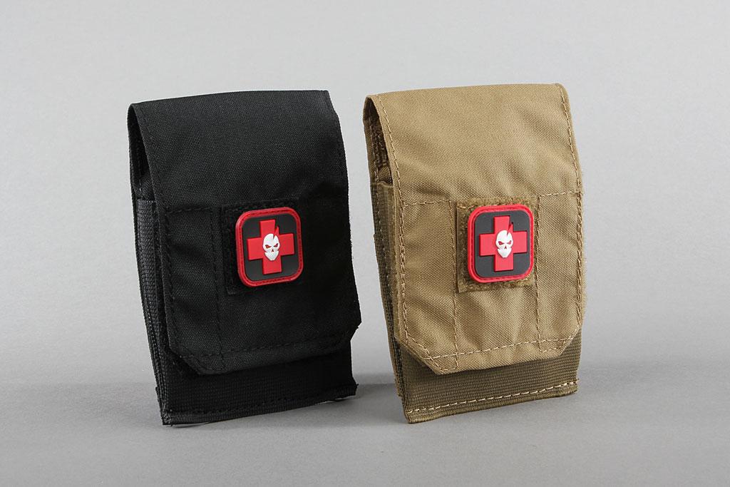 its-edc-slimline-pouches-01