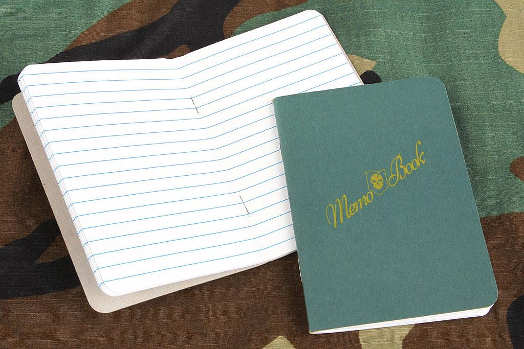 its-memo-books-05