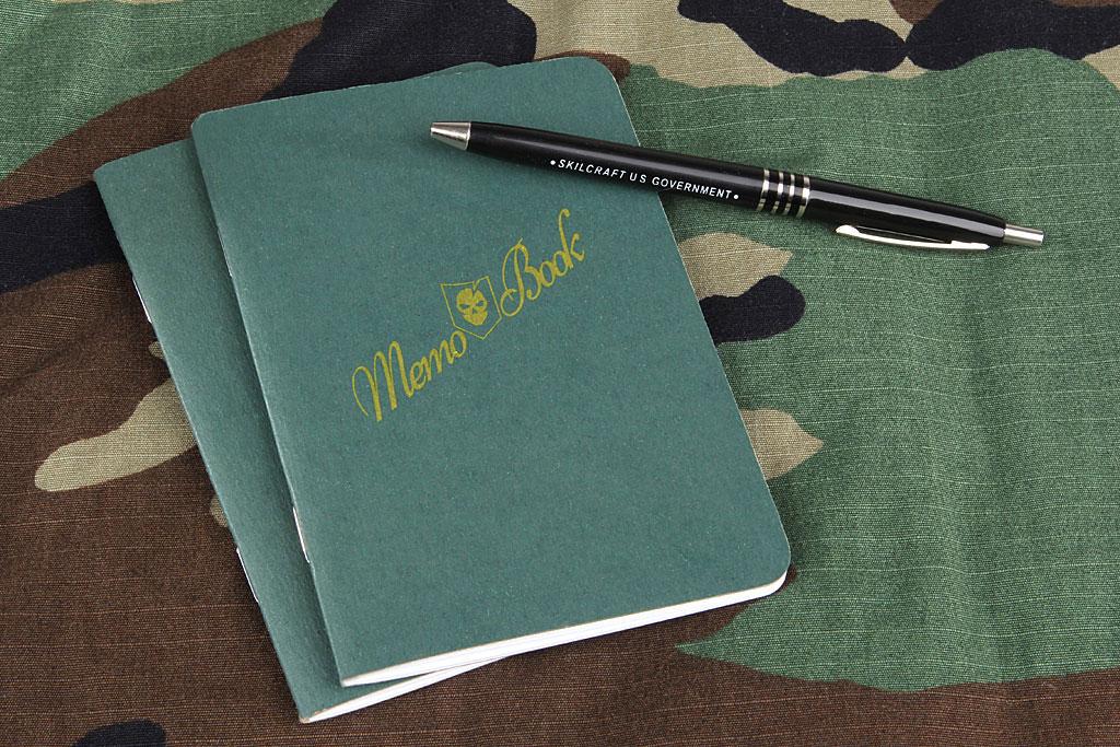 its-memo-books-06