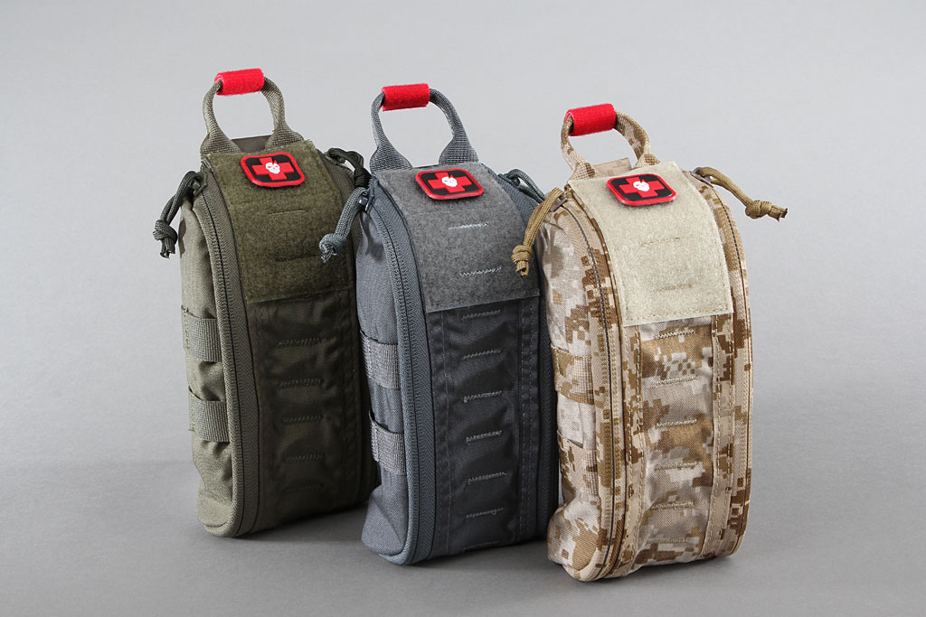 its-tallboy-pouches-01
