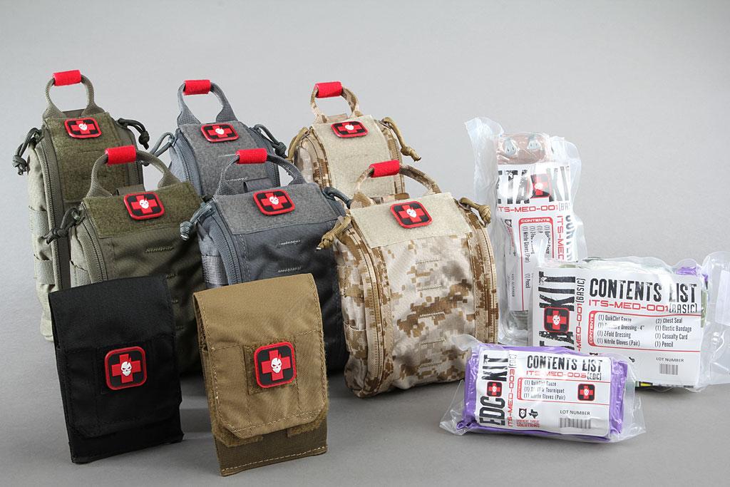 its-trauma-kit-pouches-group-01