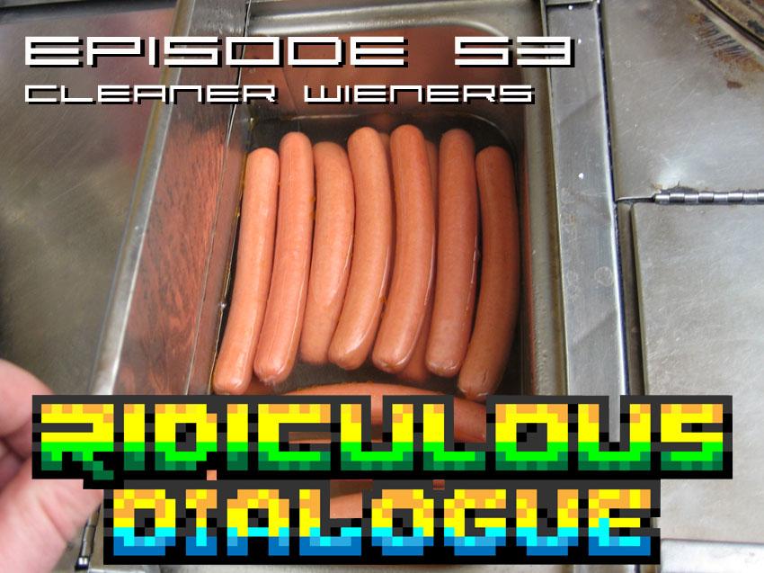 ridiculous-dialogue-episode-53-main