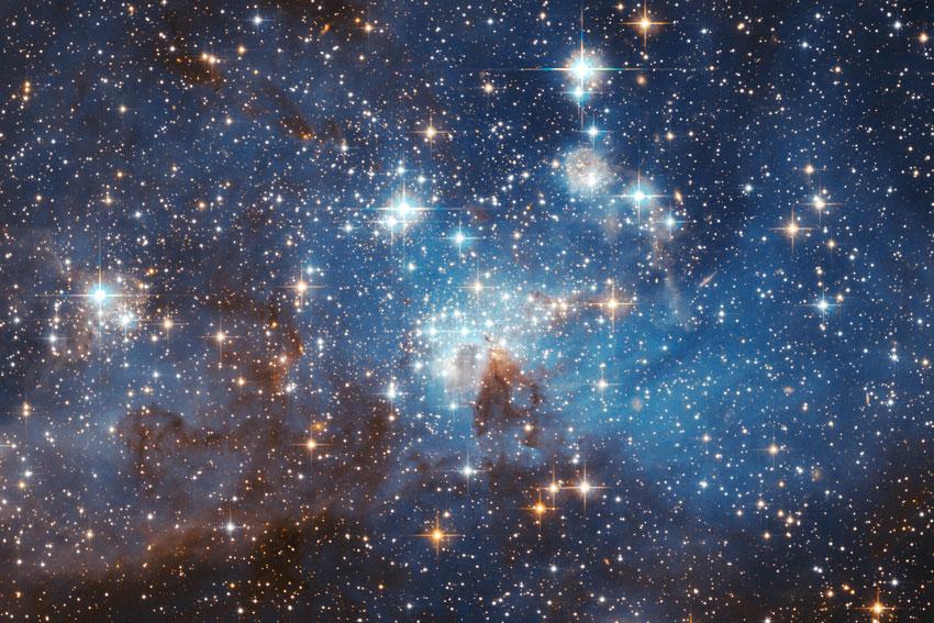 sitrep-deep-space-02
