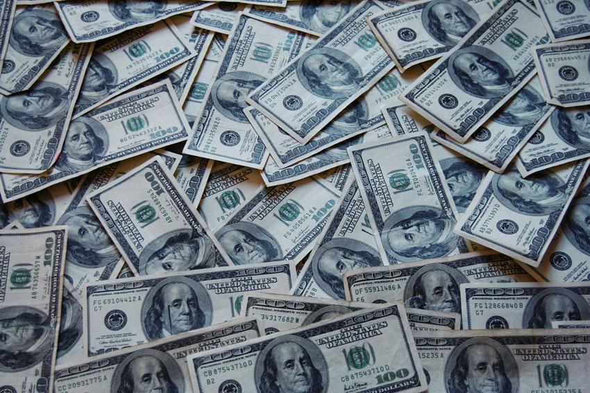 sitrep-money-05