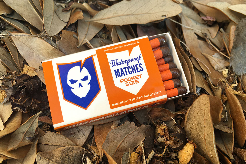waterproof-matches-05