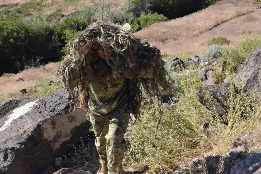 f1ca98cc3489c Hide and Seek: The Compact Assault Ghillie from Crye Precision - ITS ...
