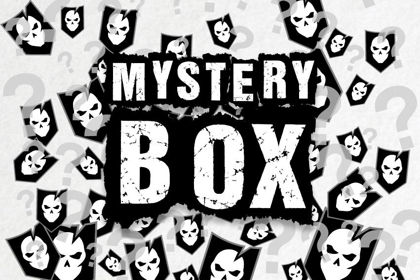 MYSTERY_BOX_850X567-01