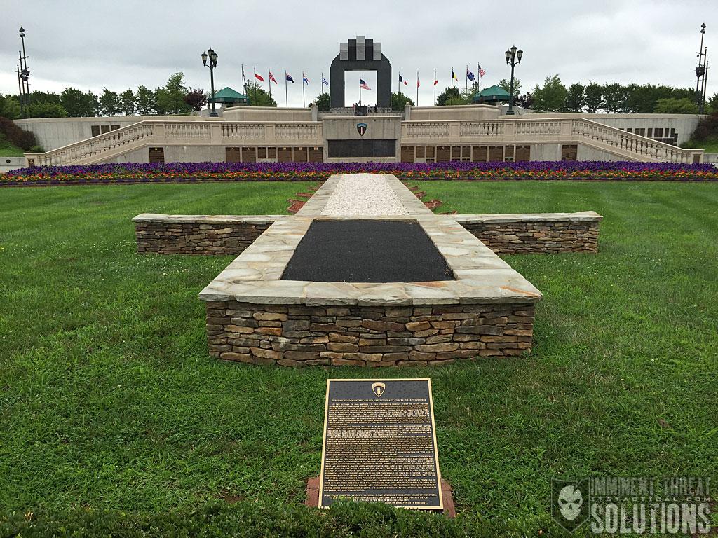 d-day-memorial-02