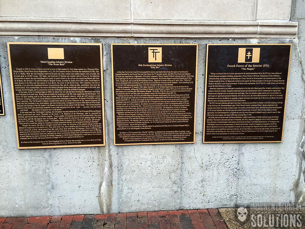 d-day-memorial-11