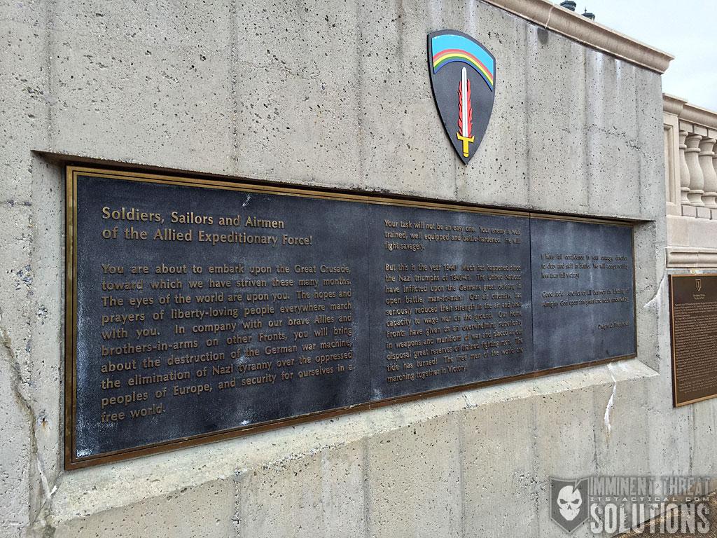 d-day-memorial-12