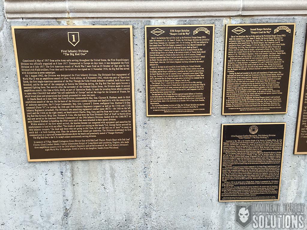 d-day-memorial-14