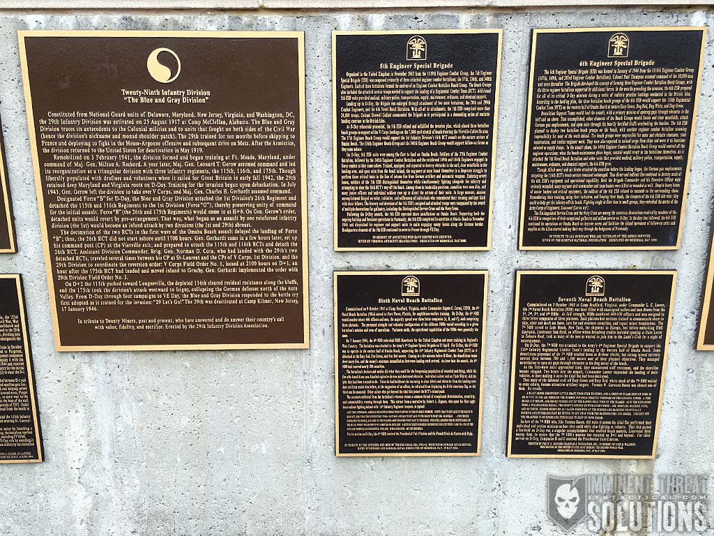 d-day-memorial-15