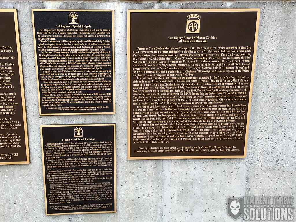 d-day-memorial-17