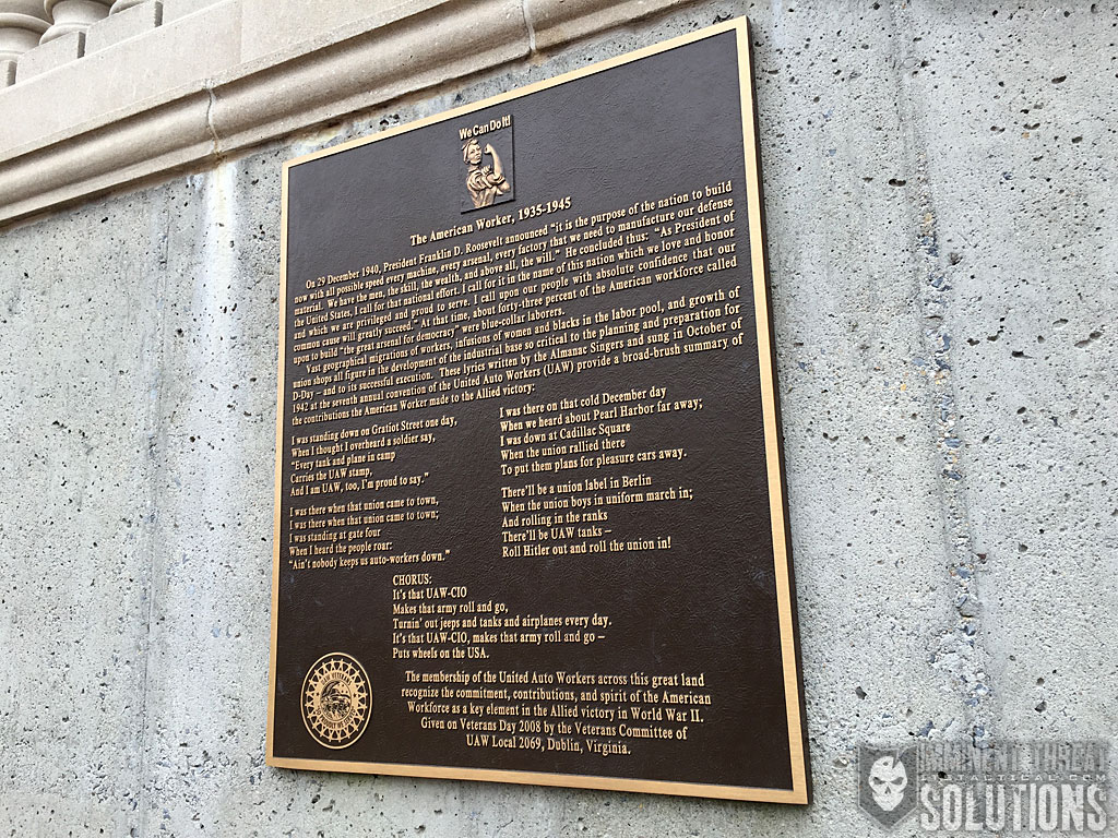 d-day-memorial-18
