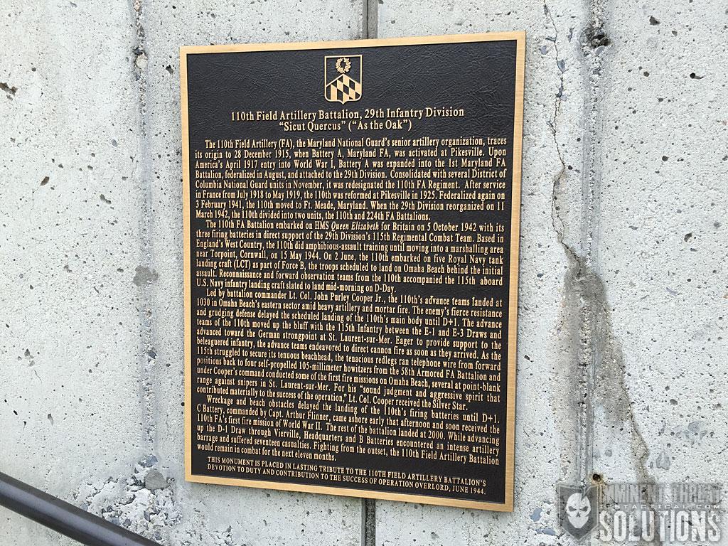 d-day-memorial-20