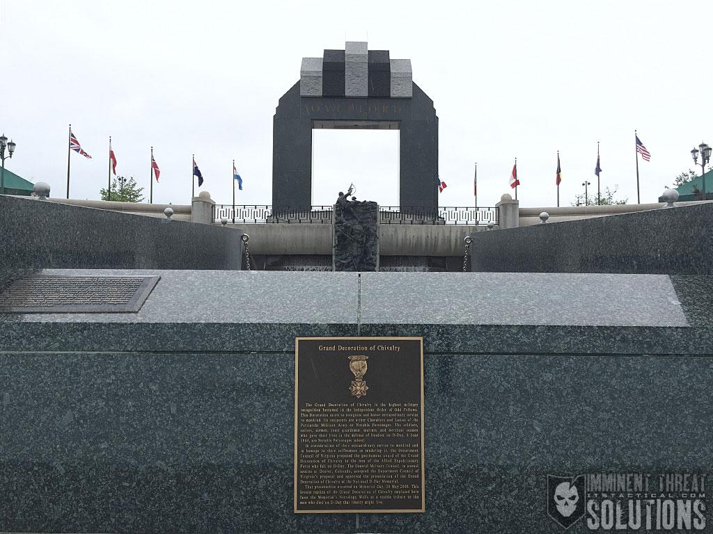 d-day-memorial-24