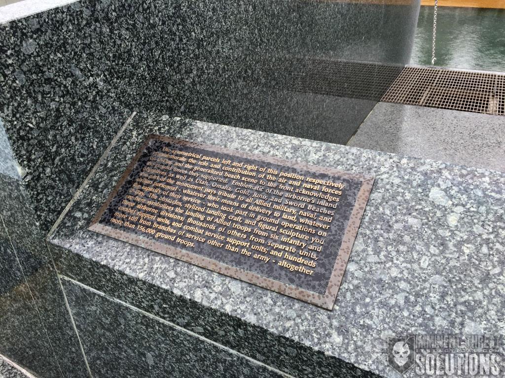 d-day-memorial-26