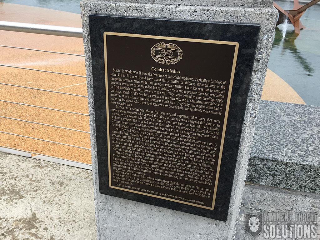 d-day-memorial-29