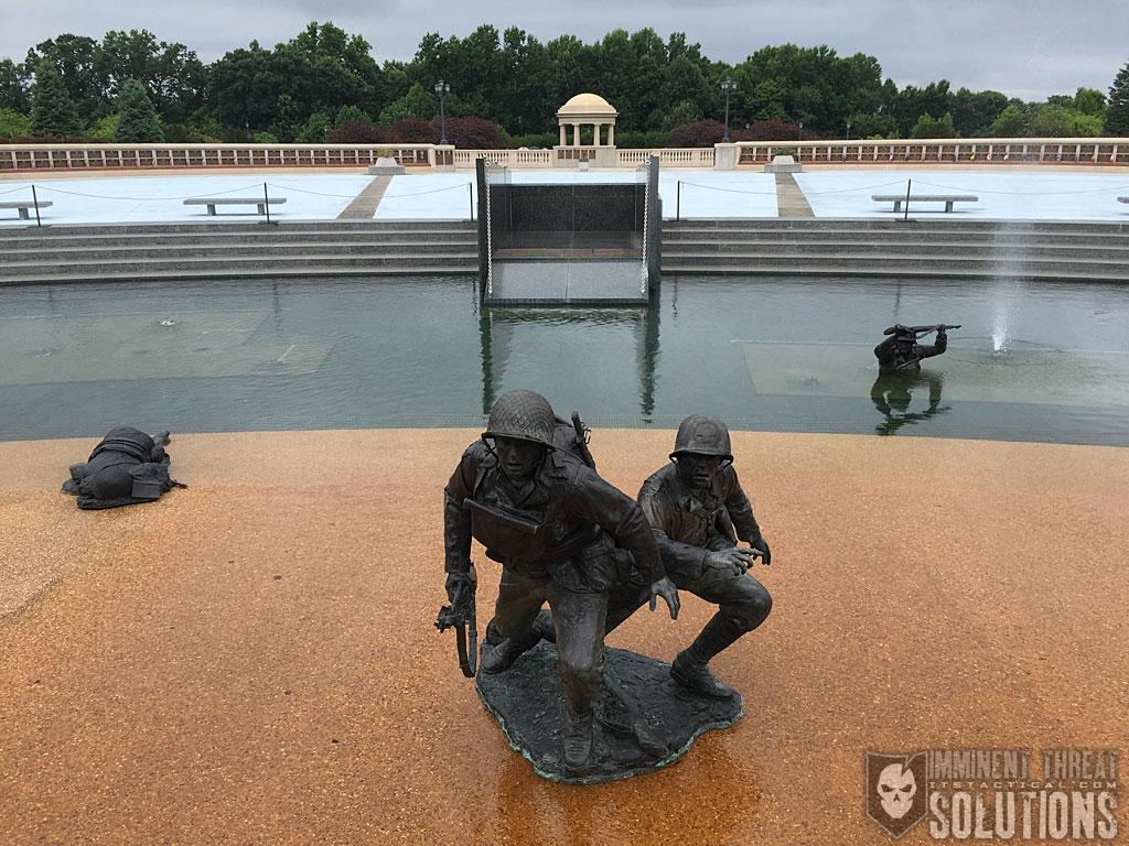 d-day-memorial-31