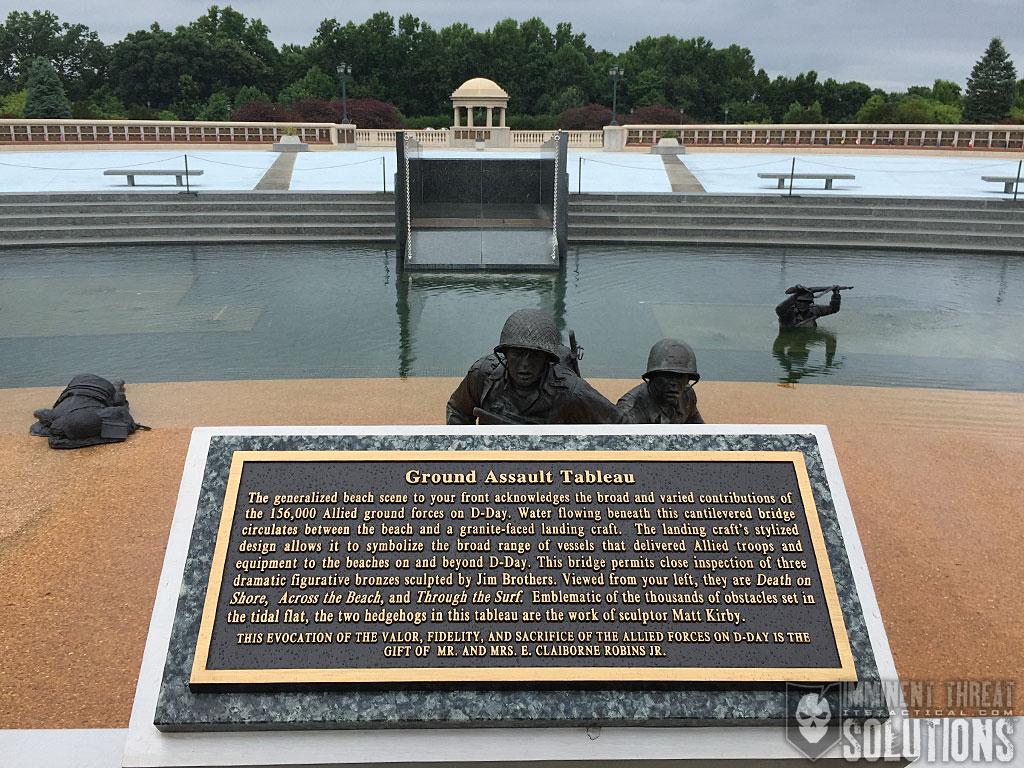 d-day-memorial-32