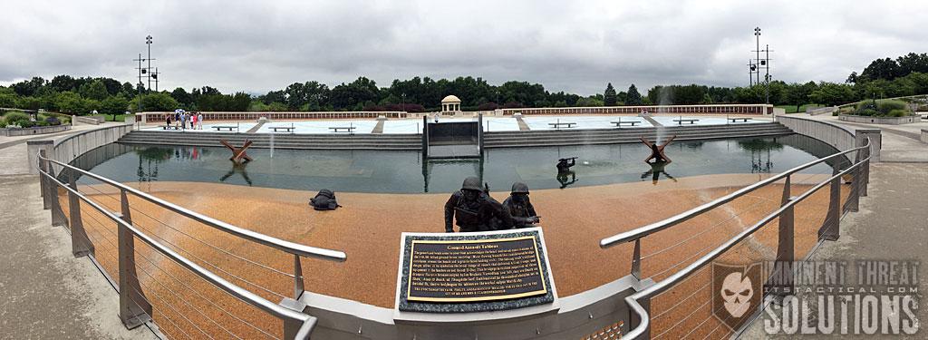 d-day-memorial-33