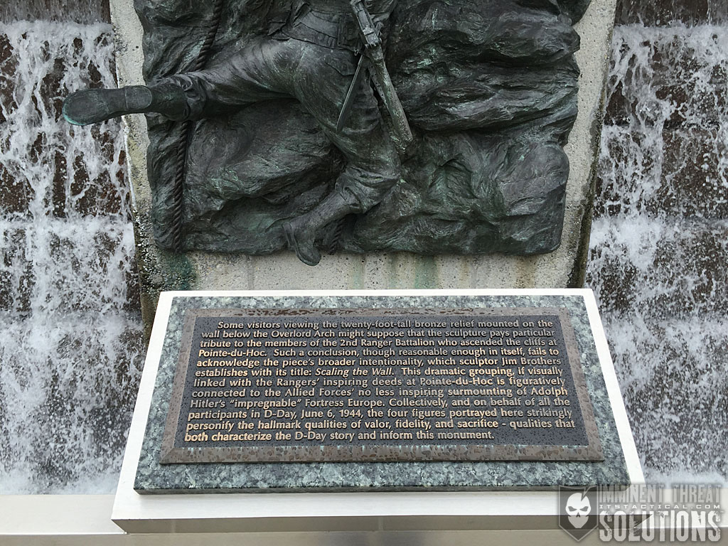d-day-memorial-34