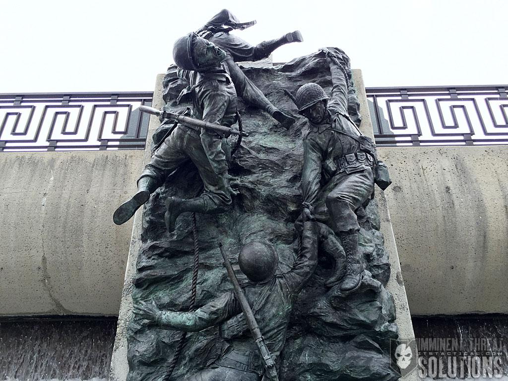 d-day-memorial-35
