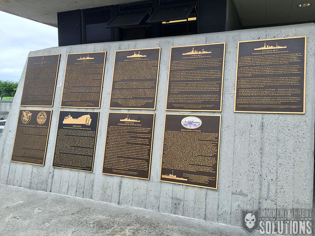 d-day-memorial-37
