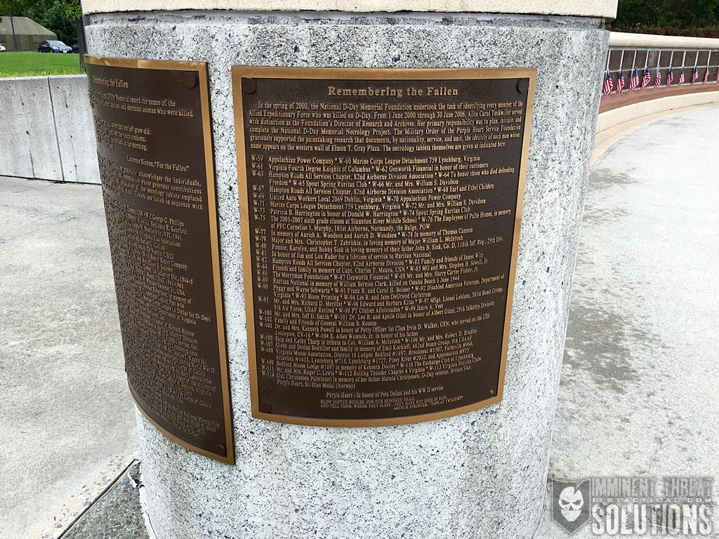 d-day-memorial-41