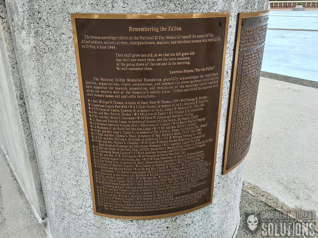 d-day-memorial-42
