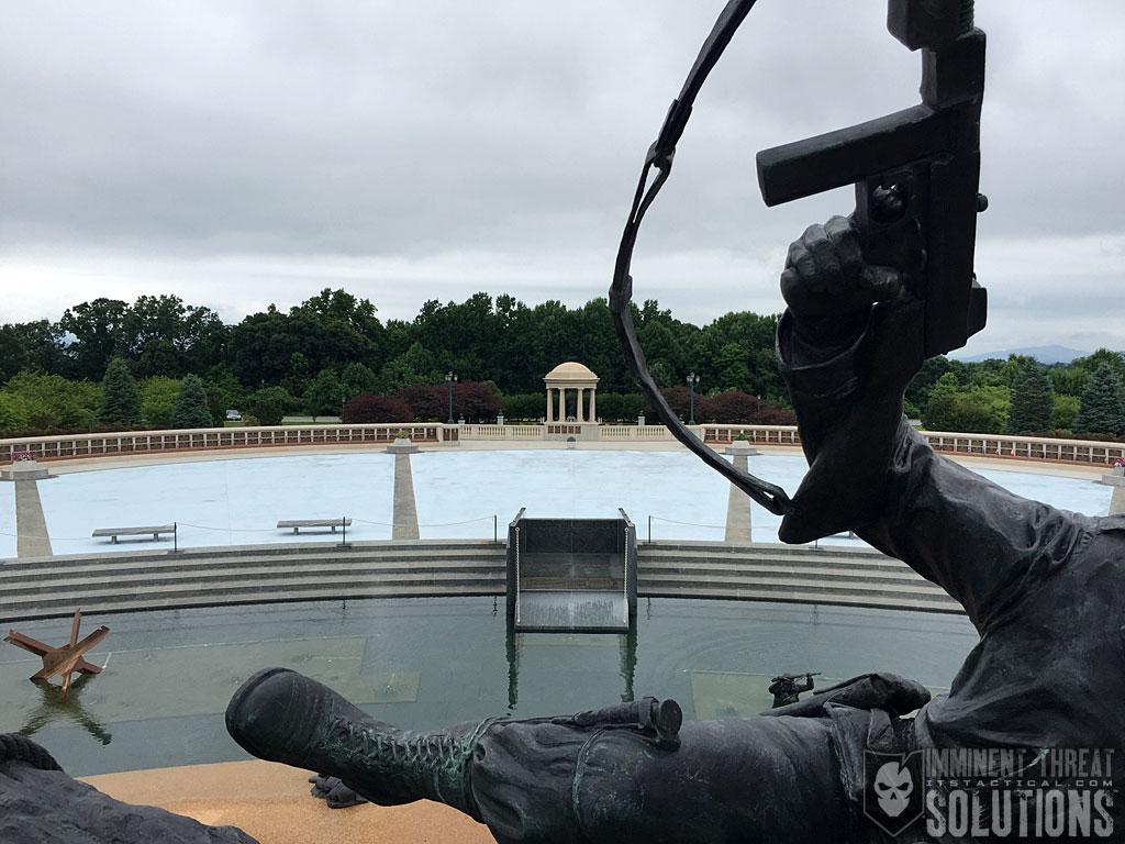 d-day-memorial-47