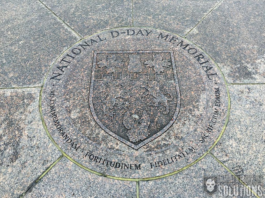 d-day-memorial-48