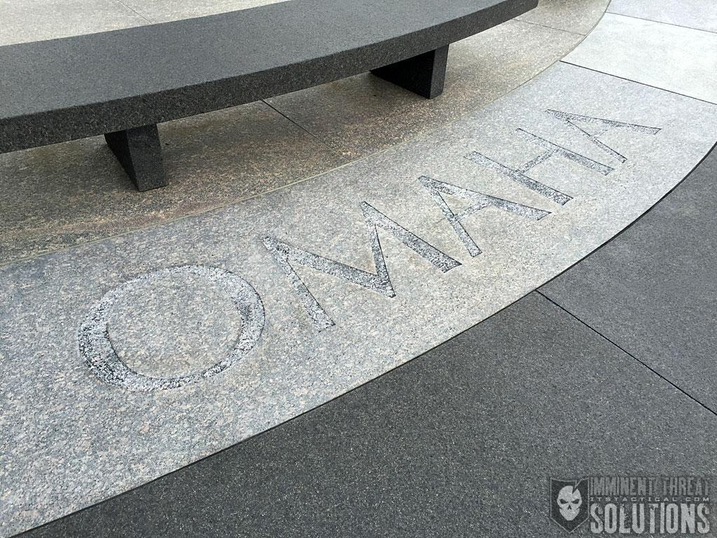 d-day-memorial-52