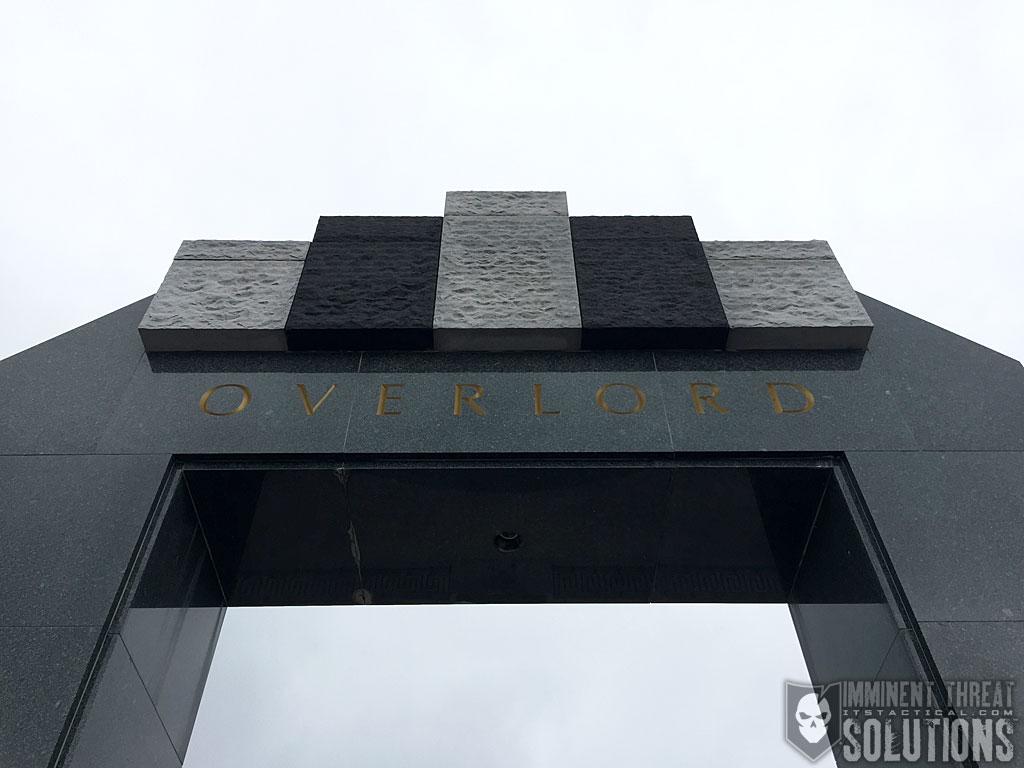d-day-memorial-56