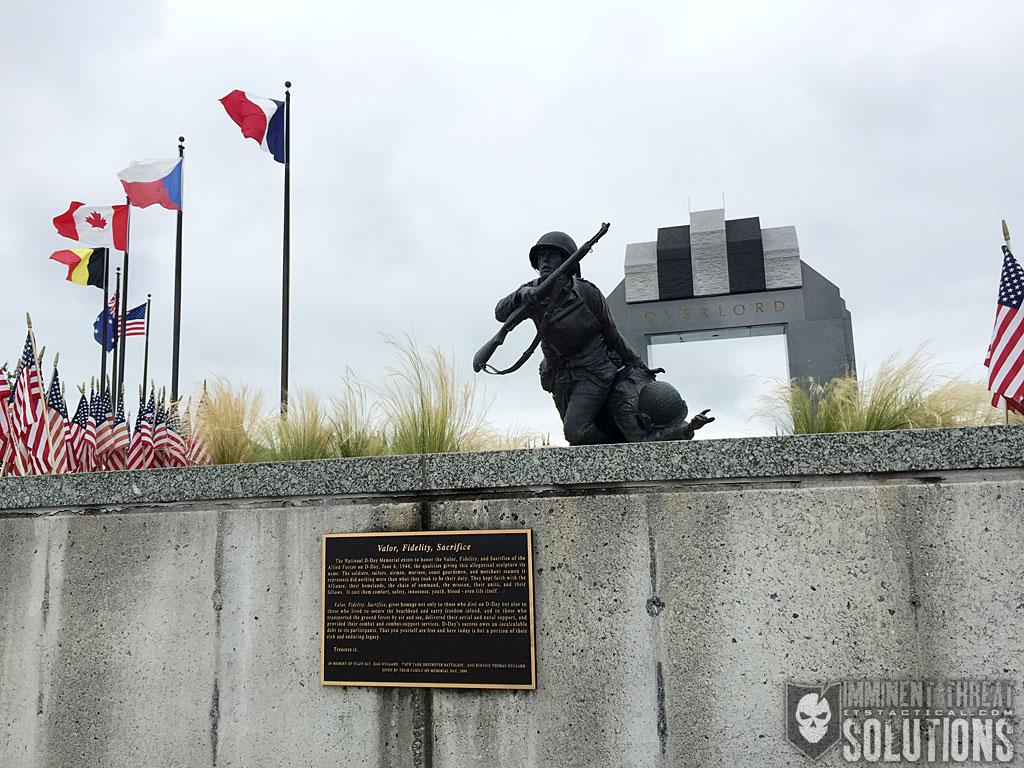 d-day-memorial-63
