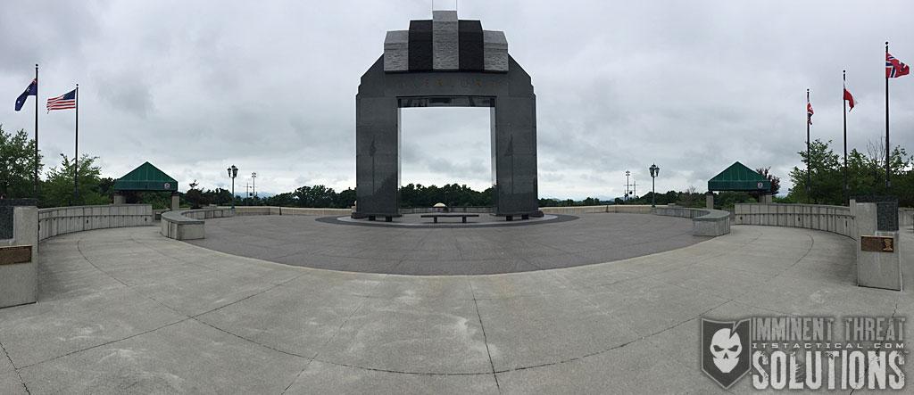 d-day-memorial-64