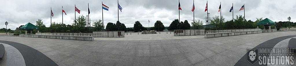 d-day-memorial-65