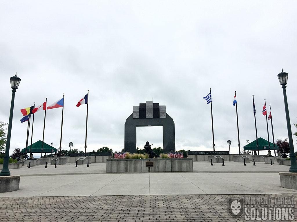 d-day-memorial-67