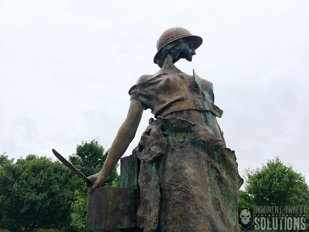 d-day-memorial-69