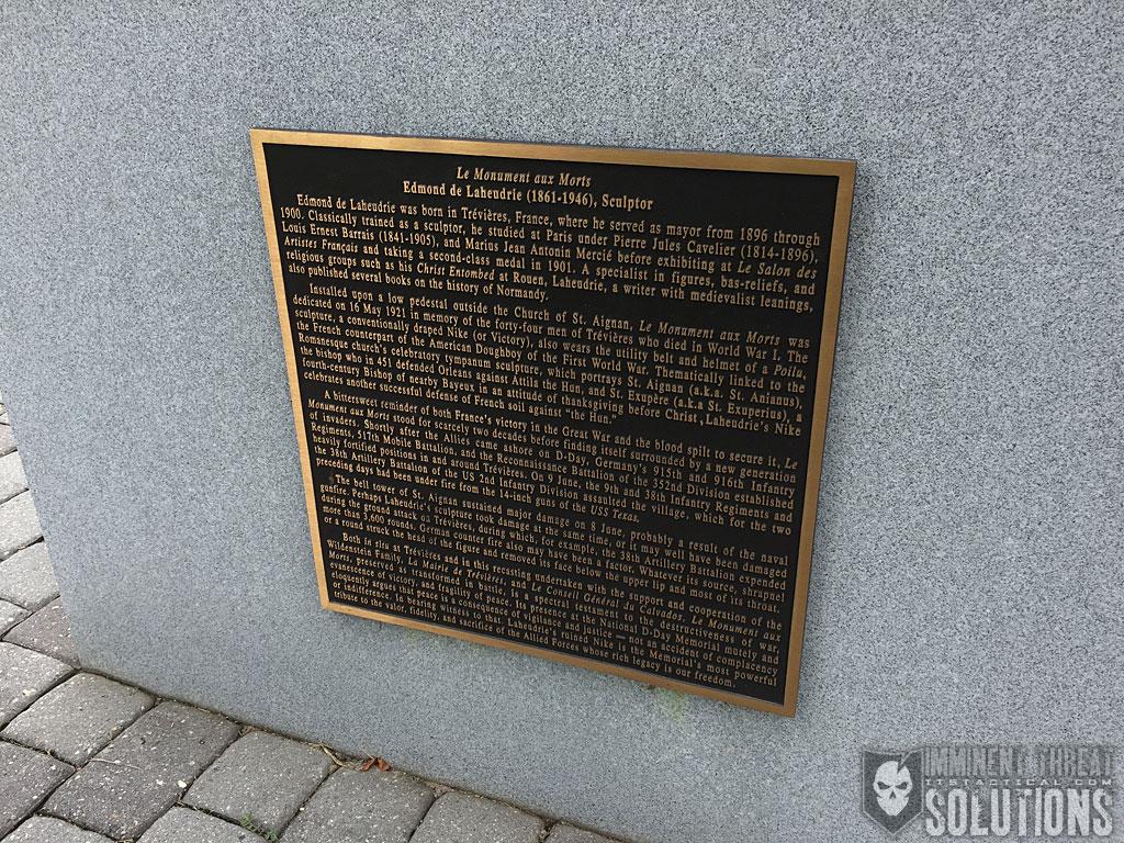 d-day-memorial-70