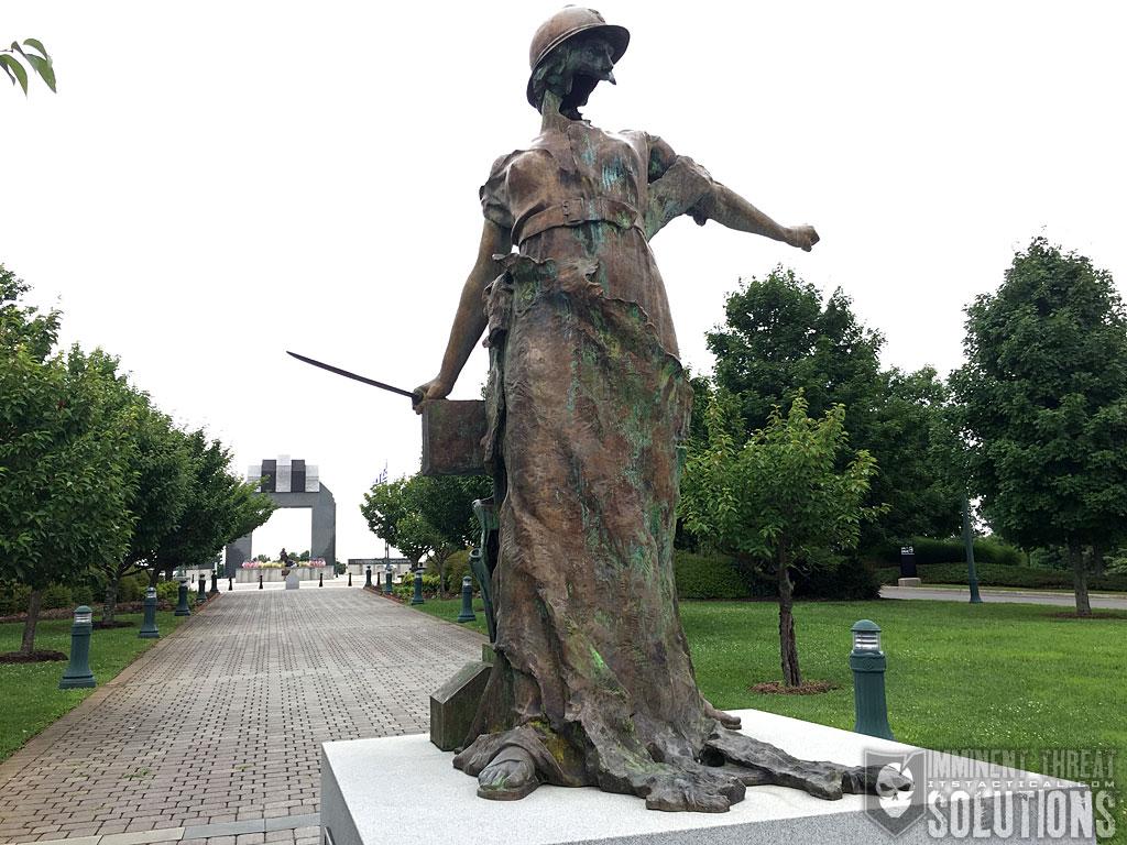 d-day-memorial-72