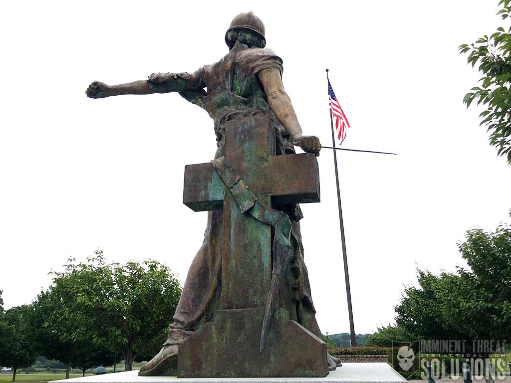 d-day-memorial-73