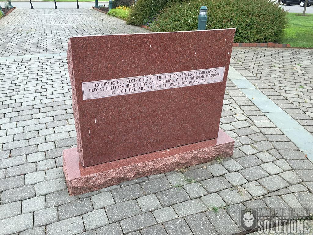 d-day-memorial-75