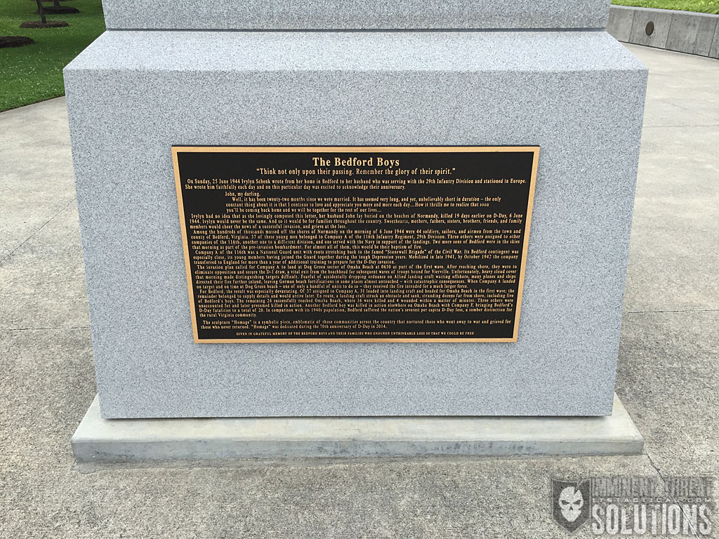 d-day-memorial-79